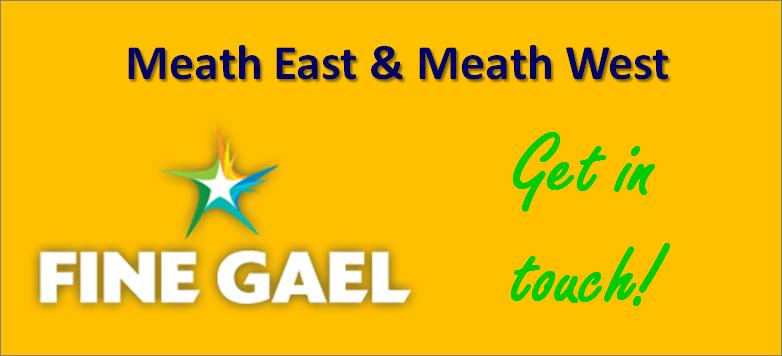 Meath FGFG